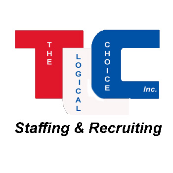 the logical choice temporary staffing and recruiting